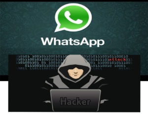 How to Prevent Your WhatsApp from Hackers and Scammers - How to Secure your Account from Hackers