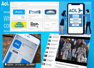 AOL Mail App - Get Latest AOL News, Emails & Videos   Download AOL Mail App