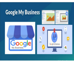 Google Business - Create Google Business Account and Add Business on Google Map