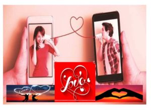 Tender- Free Dating Site   Match, swipe and Date Singles
