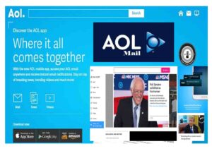 AOL News Mail - AOL Sign in Now for Breaking News | AOL Mobile App