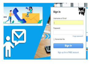 AOL Sign in - How to Login to Your AOL Account - AOL Mail Login Site