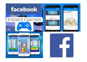 20 Best Facebook Instant Games You Can Play at Home - Facebook Instant Games