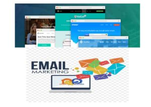 How to Use Email Marketing to Generate Leads