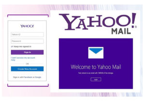 Yahoo Mail - Yahoo Mail Sign up | Yahoo Mail Log in | Sign in on Yahoo.com