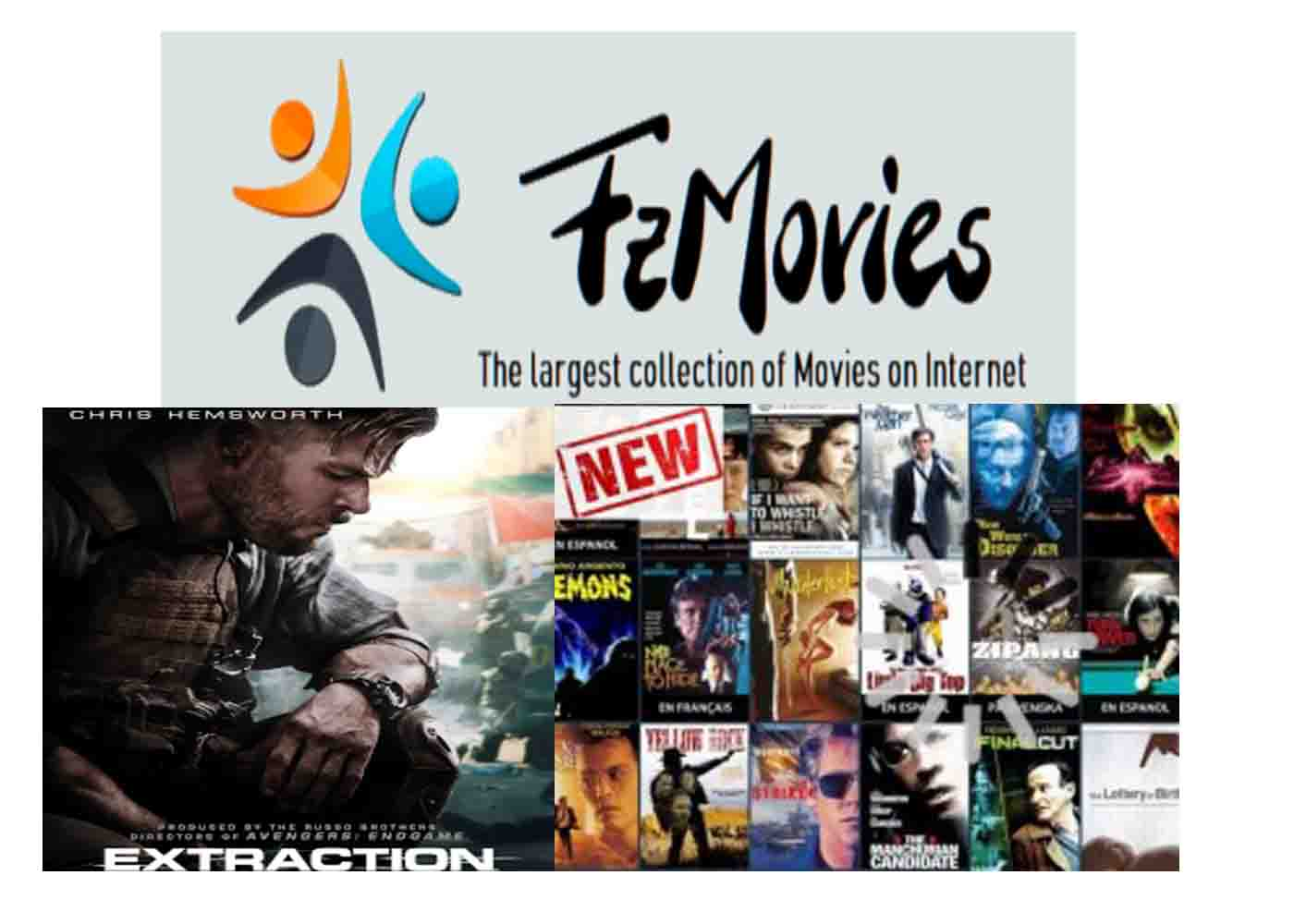 Fzmovies How To Download Latest Free Fzmovies Series Fzmovies 2020 Tipcrewblog