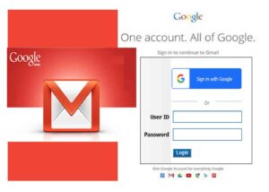 Gmail Login - Gmail Account Page Sign in   Gmail Sign up Guide