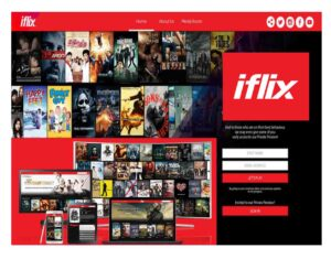 Iflix Movies - Watch and Download Free Movies | TV Series | Iflix.com