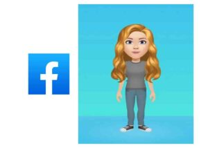Facebook Avatar Maker - How to Create Your Avatar on Facebook | Facebook Avatar Link
