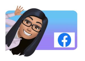 Facebook Avatar Maker - How to Create Your Own Facebook Avatar | Facebook Avatar Creator