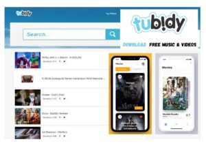 Tubidy Search - Tubidy Mp3 and Video | Tubidy Search Engine 2020 Download