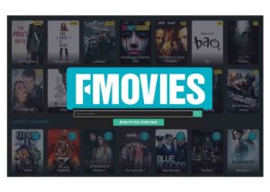 FMovies - Download and Watch Free FMovies Online  | FMovies9 Series