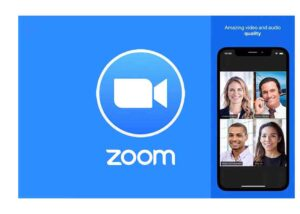 ZOOM for Android - How to Download ZOOM Meetings for Android Free