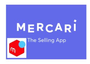 Mercari - Mercari Sign up on The Best Selling App Online