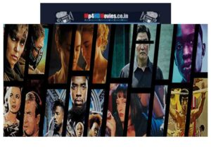 Mp4hdmovies Free Download - How to Download Hollywood and Bollywood HD Movies