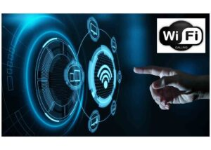 Disadvantages of Wi-Fi Calling - Wi-Fi Calling Without Mobile Network