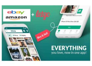 Best App to Sell Stuff - Online Selling Apps | Most Popular App to Sell Stuff
