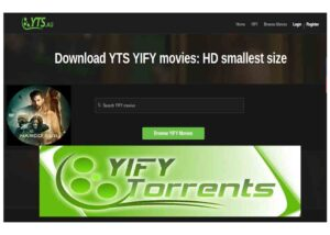 How to Download YIFY Movies - Yify Movies Online Stream | Yify TV series
