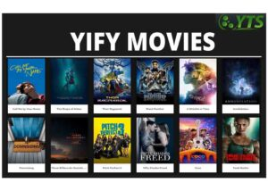 YIFY Movies - Yify Movies Torrent Download and YTS Movies 2021