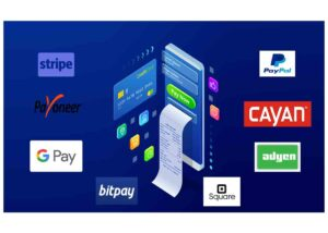Best Online Payment Processor - How to Download and Install Online Payment Apps