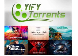 YTS Torrent - Download and Install YTS App | Watch Yify movies tv & YTS Movie Download on yts.mx