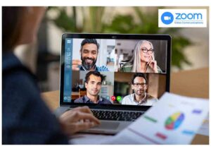 Zoom Video Community - Download and Install Zoom App for PC | www.zoom.us