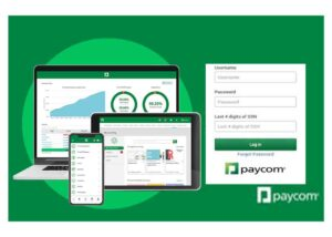 Paycom Login - Paycom Sign up   Download and Install Paycom App