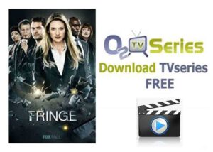 O2TvSeries - Latest Free HD, Mp4 A-Z O2tv Movies Download on www.O2TvSeries.com