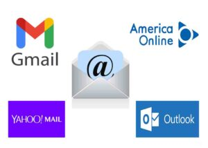 Gmail Password Change - How to Change Email Password on Mobile Phone and PC