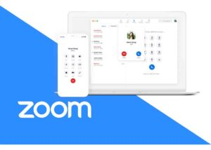 Zoom VoIP - Zoom Pricing Plans and Zoom VoIP Phone Service   www.zoom.us