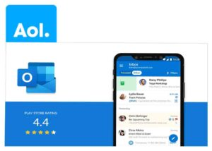 Download AOL App For Android and PC