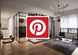 Pinterest Home - How to Access Pinterest Online for Pinterest Images